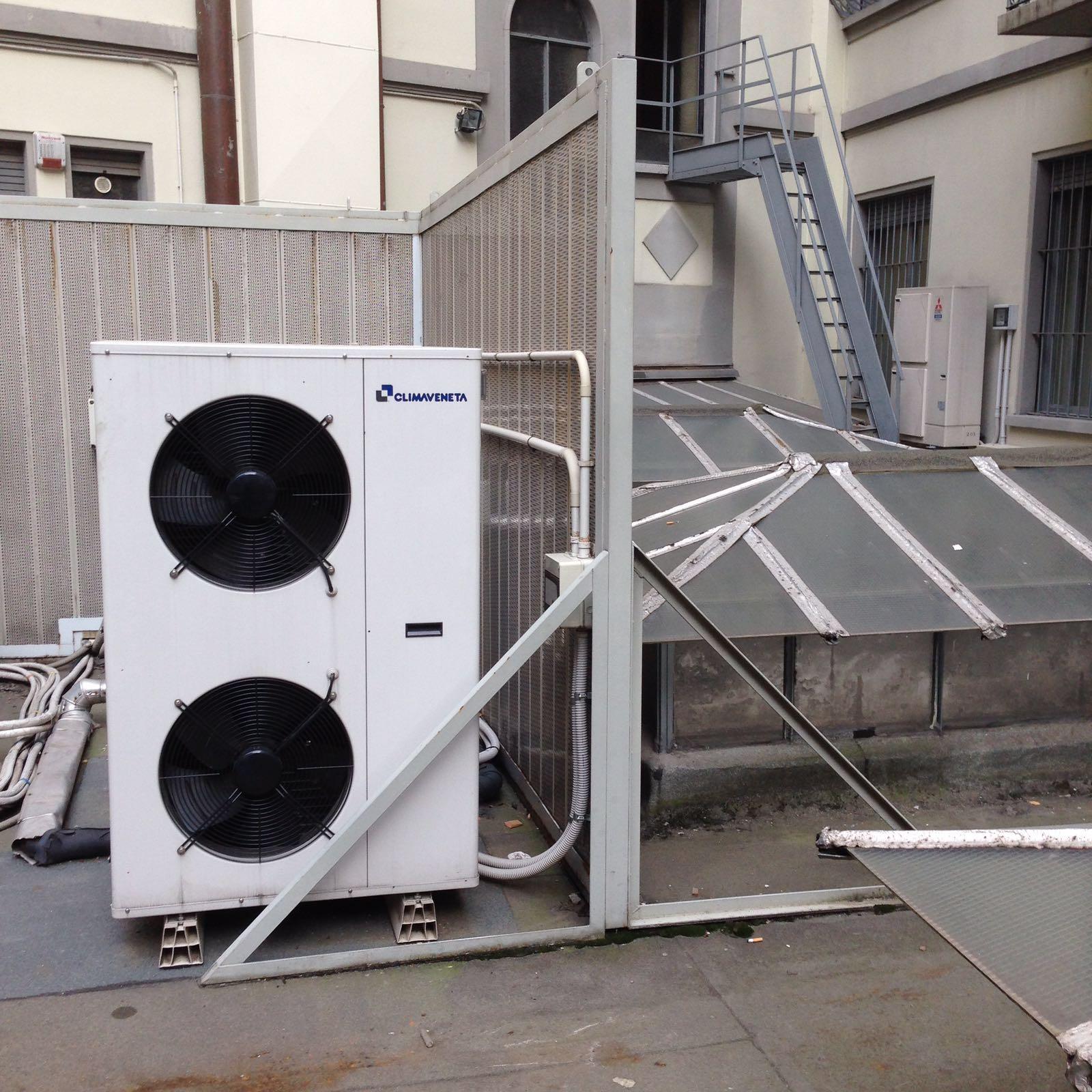 quaseo-installazione (2)